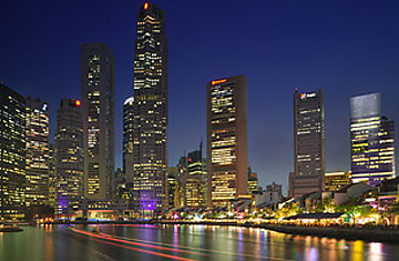 360_singapore