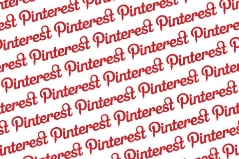 Who to Follow on Pinterest