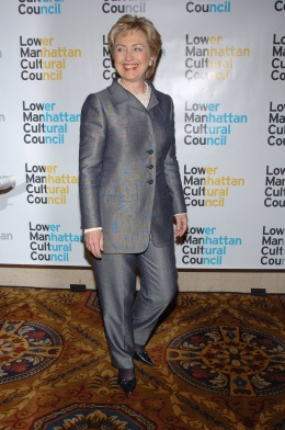 """Lower Manhattan Cultural Council Hosts """"The Downtown Dinner"""" Annual Benefit Event"""