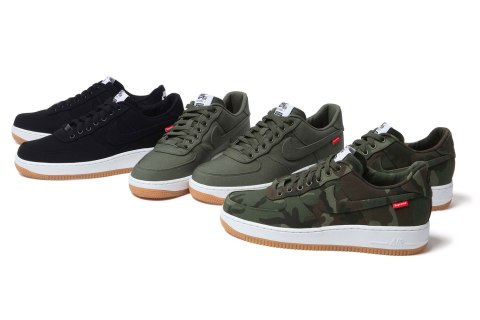 airforce1_sty