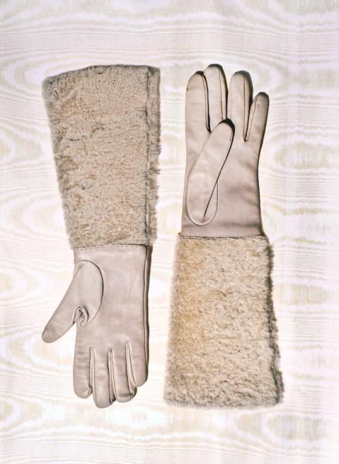 Brunello_Cucinelli_Gloves