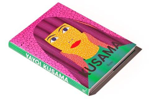 giftguide_books_kusama