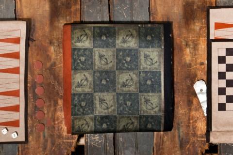 giftguide_design_backgammon