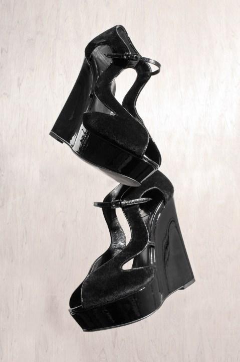 Hugo_Boss_Shoes
