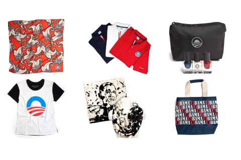 obama-merchandise