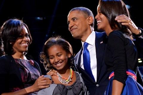 top10_bestfashion_obamas