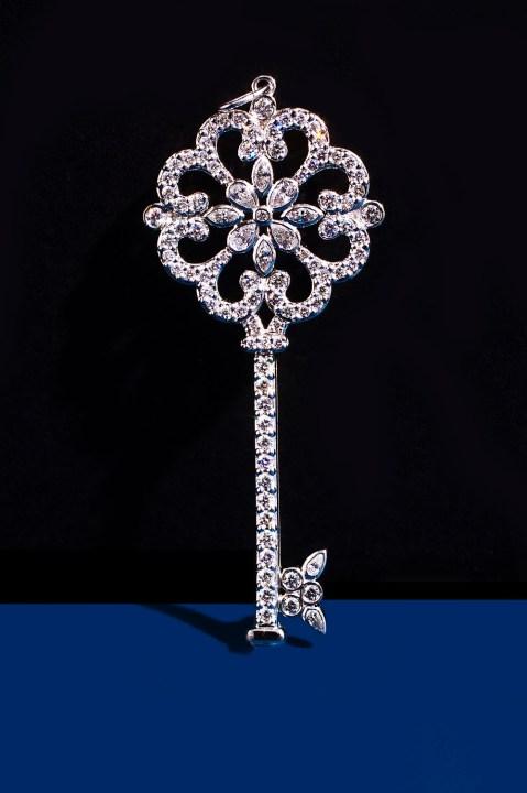 Tiffany&Co_KeyCharms