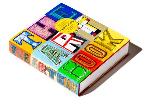 giftguide_books_art
