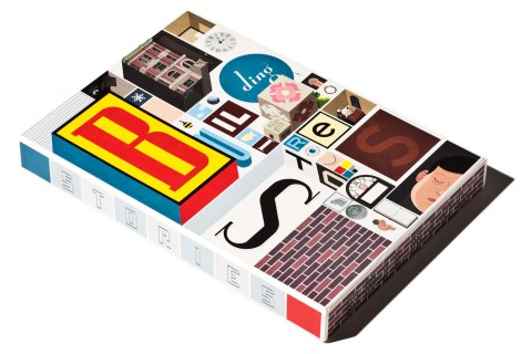 giftguide_books_buildingstories