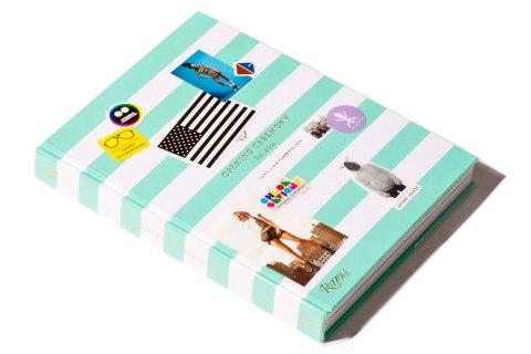 giftguide_books_oc