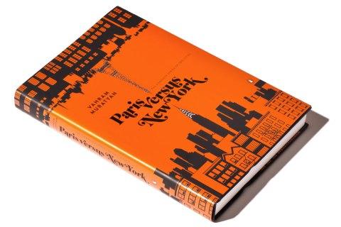 giftguide_books_parisvsny
