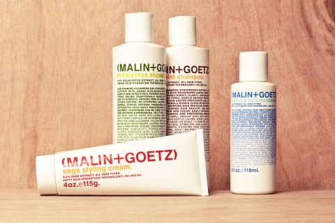 mensgrooming_malin+goetz