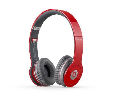 biz-beats-0111