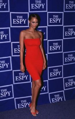 4th Annual ESPY Awards