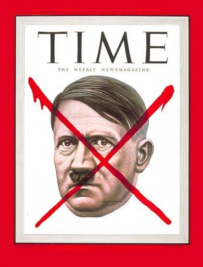 1945_05.07_hitler