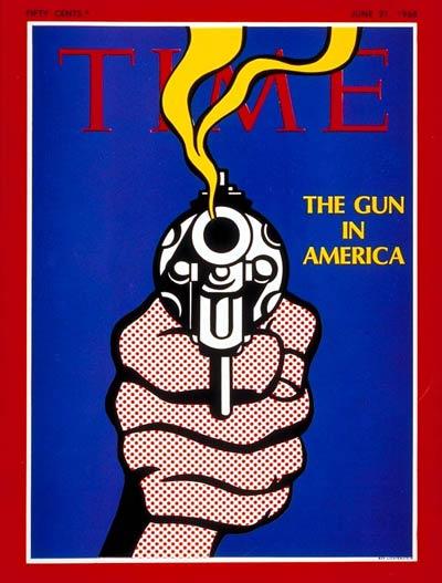 1968_06.21_gun