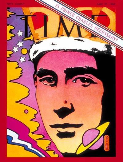 1969_06.27_princecharles