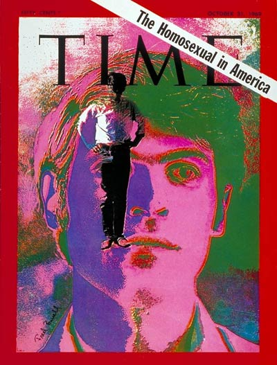 1969_10.31_homosexuality