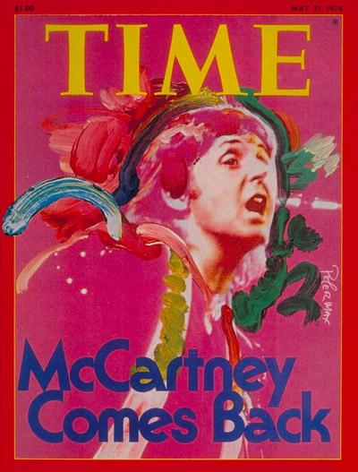 1976_05.31_mccartney