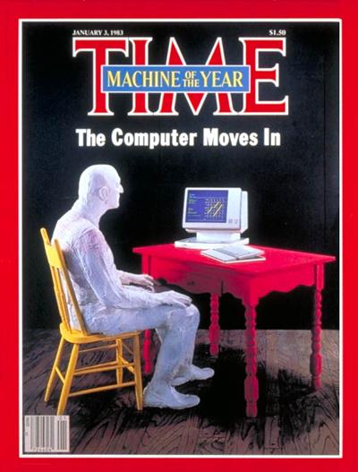 1983_01.03_machine