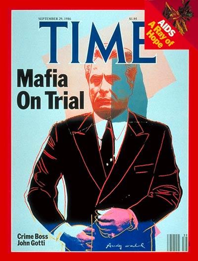 1986_09.29_mafia