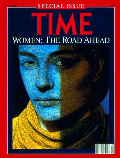 1990_11.01_women