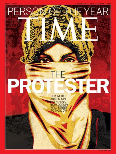 2011_12.24_protestor