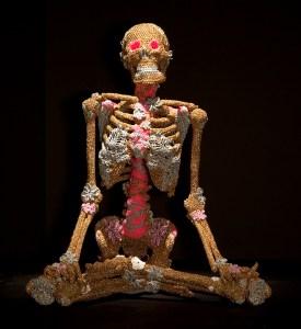 Olek_Skeleton1-front