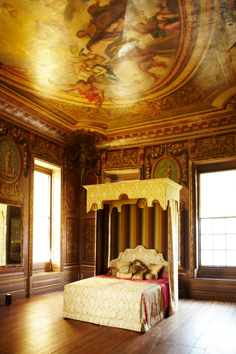 Royal Bed_HighRes4
