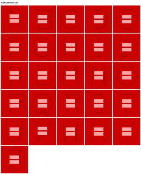 Equality sans