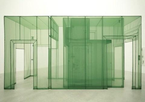 01_Suh-LM16333 Wielandstr. 18, 12159 Berlin (21st Century Museum 2012 Inst) 02