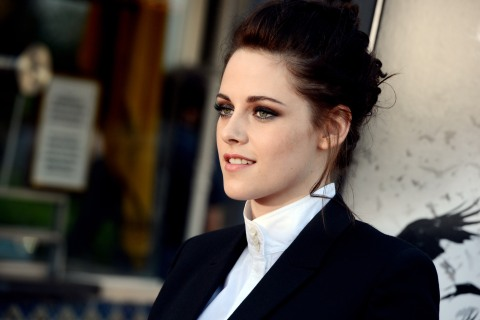 """Screening Of Universal Pictures' """"Snow White And The Huntsman"""""""