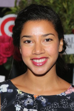 hannah_bronfman_beautified_app_0522