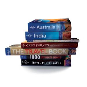 lp-stack-books
