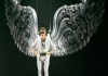 Justin Bieber Performs In Munich