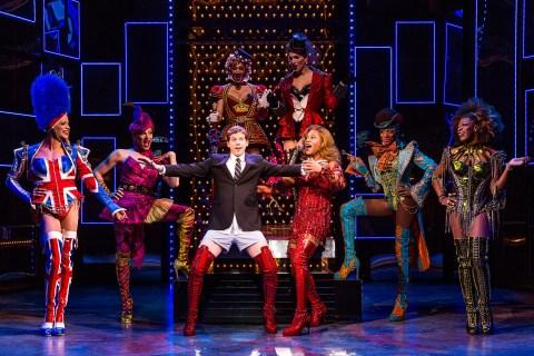 Kinky Boots Broadway  224.jpg