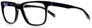 Man of Steel Chamberlain Glasses