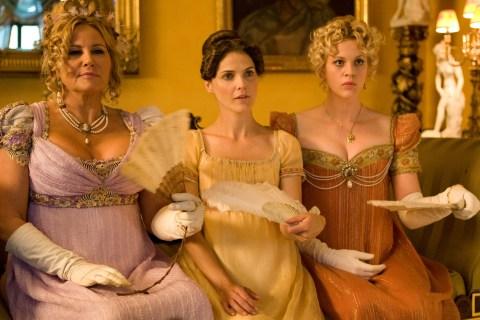 Austenland 1