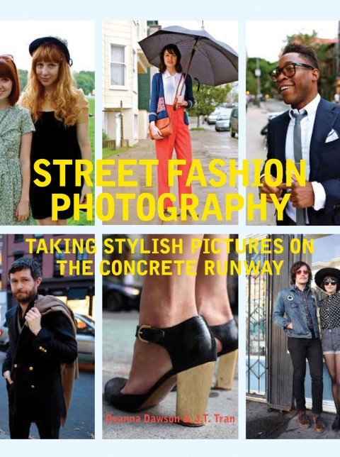 Street Fashion cover-rgb