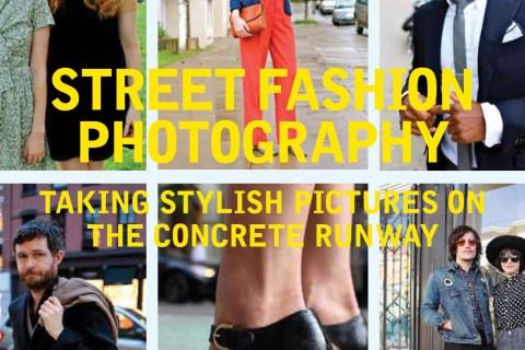 Street Fashion cover-rgb