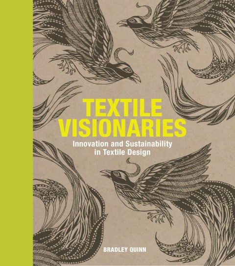 Textile Visionaries_HighRes_Cover